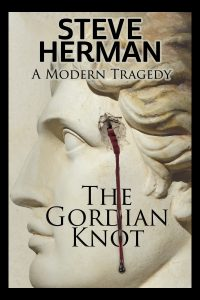 gordian_knot-hover