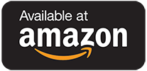 amazon-logo_black_sm