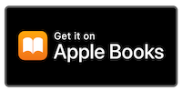 apple-books_buy_sm