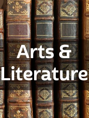 arts_and_lit