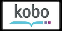 kobo_buy