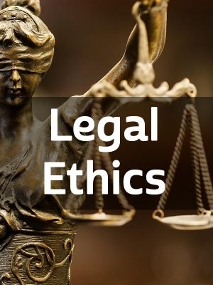 legal_ethics
