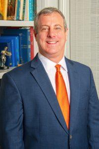 Photo of Steve Herman