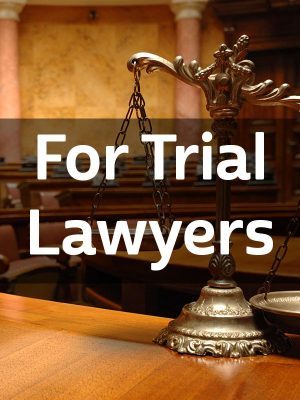 trial_lawyers