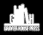 Gravier House