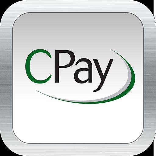 CPAY logo